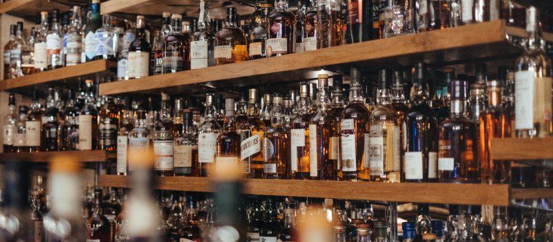 Wkiskytasting Whisky Tasting Seminare